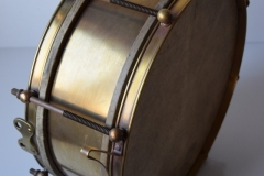 03 Sonor snare Joh. Link messing T (15)
