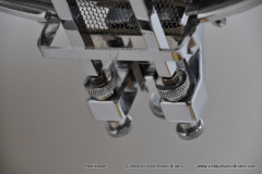 Sonor Signature HLD582 14x6,5 metal (18)