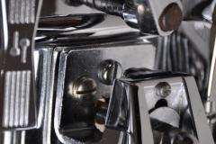 Sonor Signature HLD582 14x6,5 metal (20)