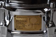 Sonor Signature HLD582 14x6,5 metal (6)