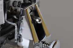 Sonor Signature HLD582 14x6,5 metal (9)