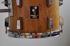 041 Sonor bobset Sonorlite 18-12-14 Maserbirke (10)a