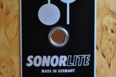 041 Sonor bobset Sonorlite 18-12-14 Maserbirke (13)a