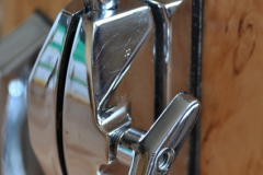 041 Sonor bobset Sonorlite 18-12-14 Maserbirke (45)