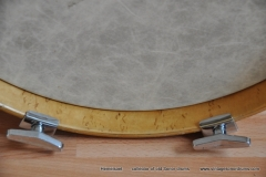 041 Sonor bobset Sonorlite 18-12-14 Maserbirke (20)