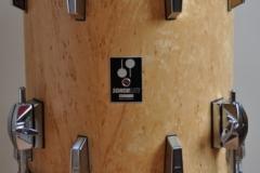 041 Sonor bobset Sonorlite 18-12-14 Maserbirke (41)a