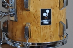041 Sonor bobset Sonorlite 18-12-14 Maserbirke (8)a