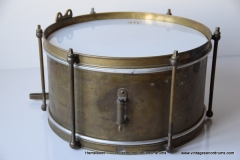 04a Sonor snare Joh. Link concert