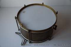 04a Sonor snare Joh. Link concert  (14)