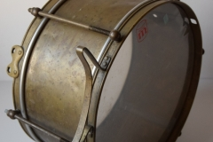 04a Sonor snare Joh. Link concert  (15)