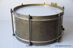 04a Sonor snare Joh. Link concert  (3)