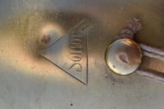 05 Sonor marschtrommel 1930-1950 tri (11)