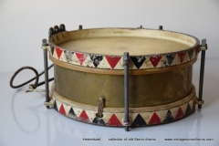 06 Sonor snare Joh. Link 1936 312 rood-zw. triangel logo (2)