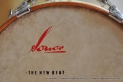 07 Sonor set New Beat Perlmutt 1958-1960 (10)