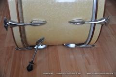 07 Sonor set New Beat Perlmutt 1958-1960 (11)