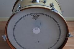 07 Sonor set New Beat Perlmutt 1958-1960 (14)