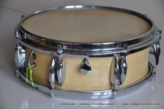 07 Sonor set New Beat Perlmutt 1958-1960 (18)