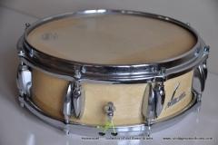 07 Sonor set New Beat Perlmutt 1958-1960 (19)