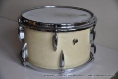 07 Sonor set New Beat Perlmutt 1958-1960 (27)