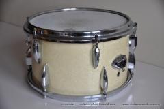 07 Sonor set New Beat Perlmutt 1958-1960 (28)