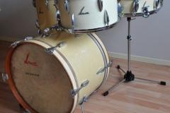 07 Sonor set New Beat Perlmutt 1958-1960 (3)