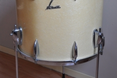 07 Sonor set New Beat Perlmutt 1958-1960 (32)