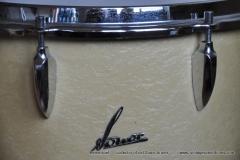 07 Sonor set New Beat Perlmutt 1958-1960 (34)