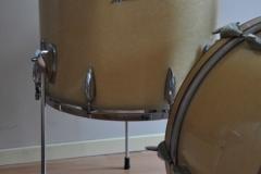 07 Sonor set New Beat Perlmutt 1958-1960 (6)