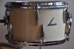 07 Sonor set New Beat Perlmutt 1958-1960 (7)