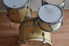07 Sonor set New Beat Perlmutt 1958-1960 (9)