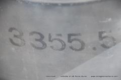 09 Aluminium marschtromel 1930-1950 (17)