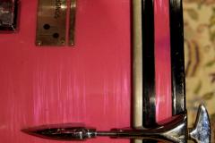 Sonor teardrop 18 inch bass pink (13)