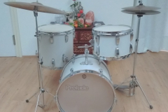 Sonor bobset  Action, Swinger 18-12-14 (1)