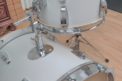 Sonor bobset  Action, Swinger 18-12-14 (12)