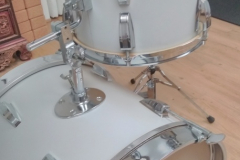 Sonor bobset  Action, Swinger 18-12-14 (13)