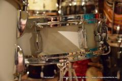 Sonor bobset  Action, Swinger 18-12-14 (18)