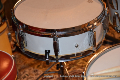 Sonor bobset  Action, Swinger 18-12-14 (19)