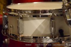 Sonor bobset  Action, Swinger 18-12-14 (20)
