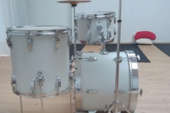 Sonor bobset  Action, Swinger 18-12-14 (9)