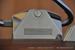 Sonor Phonic 18-`12-14 bewerkt (42)