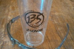 107 sunglases and plastic cup 135 anniversary (1)