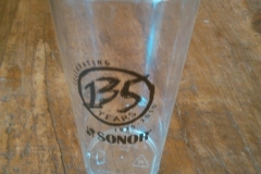 107 sunglases and plastic cup 135 anniversary (3)
