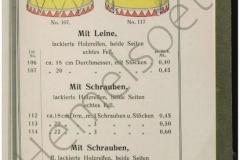 01 Sonor Catalogus 1911 (10)