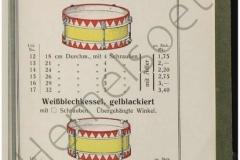 01 Sonor Catalogus 1911 (13)