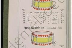 01 Sonor Catalogus 1911 (14)
