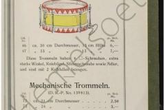 01 Sonor Catalogus 1911 (15)