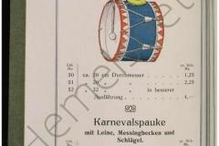 01 Sonor Catalogus 1911 (16)