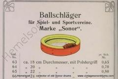 01 Sonor Catalogus 1911 (19)