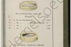 01 Sonor Catalogus 1911 (20)