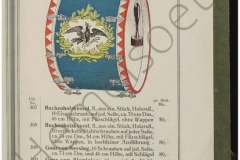 01 Sonor Catalogus 1911 (23)